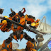 Transformers Universe Game : 2 New Gameplay