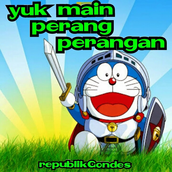 Dp Bbm Lucu Untuk Anak Anak Cerita Humor Lucu Kocak Gokil Terbaru Ala Indonesia