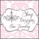 ShayDesigns
