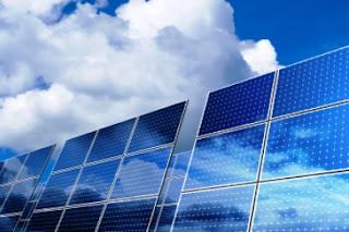 """""""Μας αφορά"""": συλλογική πρωτοβουλία για τα φωτοβολταϊκά (video)"""
