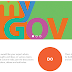 Portal  MyGov.nic.in launched to share your thoughts and ideas with the government