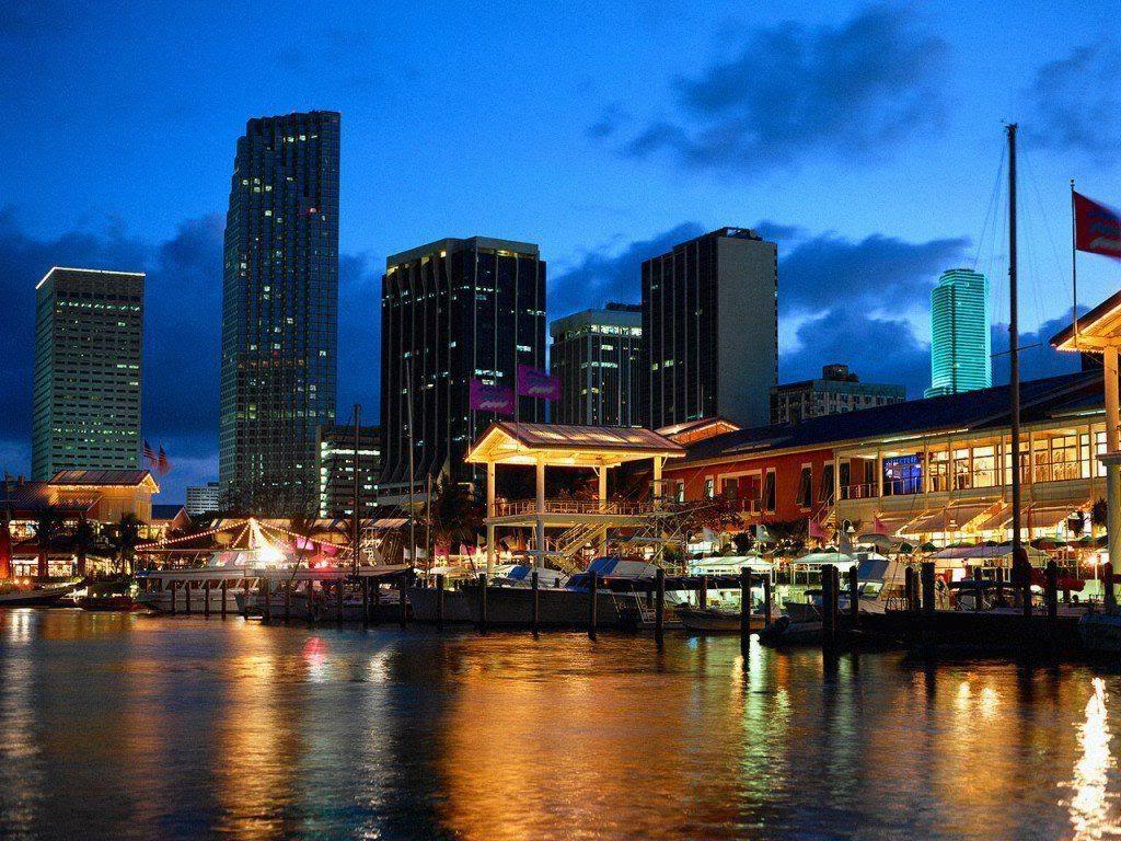 Miami-Tourism.jpg