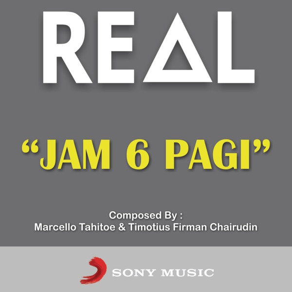 free download mp3 real jam 6 pagi songs from artists bands musicians