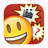 movies-emoji-pop