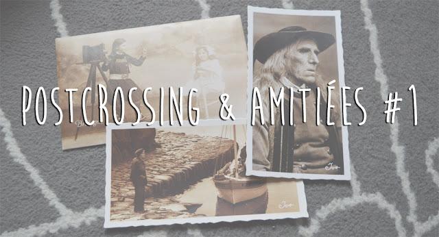 http://le-petit-blog-de-lo.blogspot.fr/2015/10/postcrossing-amitiees-1.html
