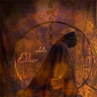 Edelis - Ether (2012)