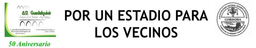 ASOCIACIÓN GUADALQUIVIR