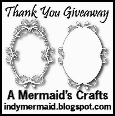 http://indymermaid.blogspot.com/2014/09/thank-you-giveaway.html