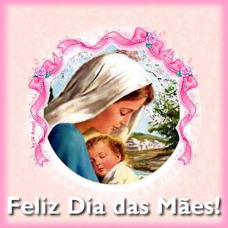 Imagens para decoupage de dia das mães