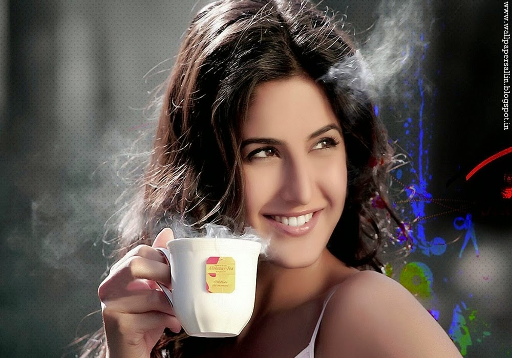 hd photos of katrina kaif