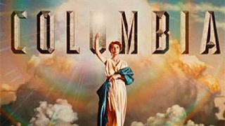 Sejarah Berdiri Studios Columbia Pictures Film