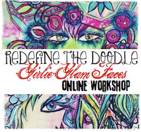Traci Bautista Online Workshops!