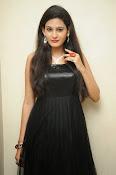Swetha jadhav Glamorous Photos gallery-thumbnail-9