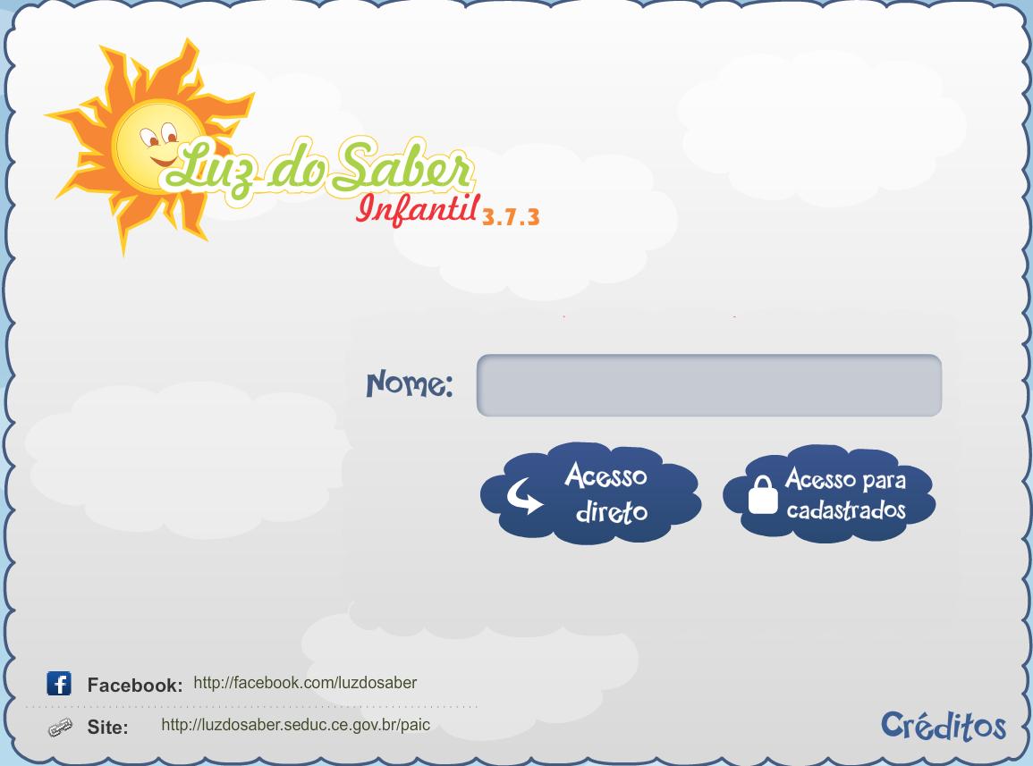 http://paic.luzdosaber.seduc.ce.gov.br/software/