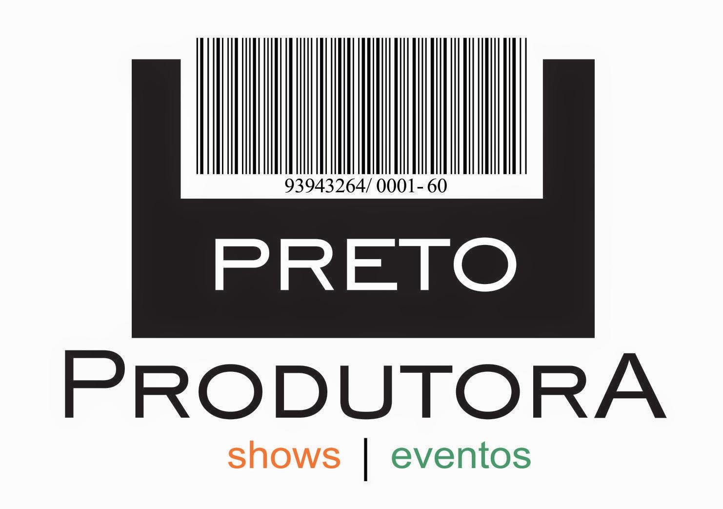 .LogoPretoProdutora
