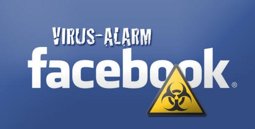 Dorkbot Malware Infects Facebook