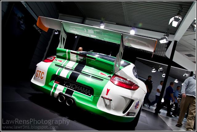 2011 LA Auto Show Photo thread IMG_5713