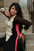 Jyothi new sizzling pics-thumbnail-1