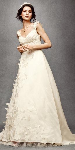 The Willrich Wedding Planner\'s Blog: BHLDN, A New Line of Wedding ...