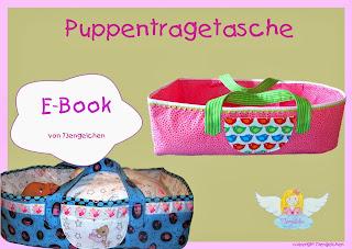 www.shop-73engelchen.de