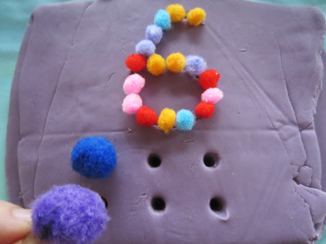 learn  numbers, number activity, number fun