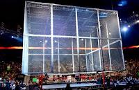 lo mejor de los combates dentro de la jaula infernal en la WWE, hell in a cell 2013 en vivo y directo