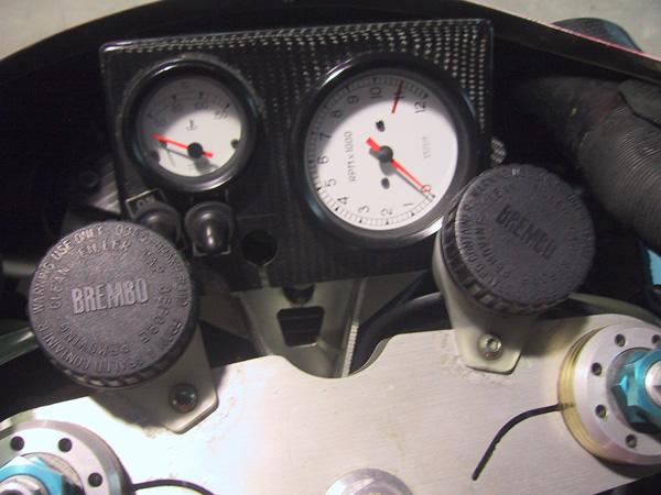 Ducati 851-888 - Page 2 Img71