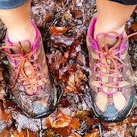 Merrell-Hiking-Gear-Travel-the-East-#Outperform