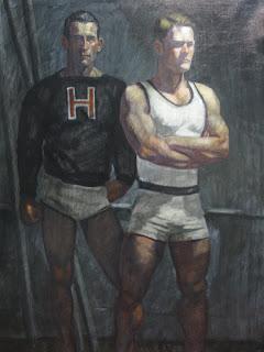 Harvard+Athletes+d+60+x+40.jpg