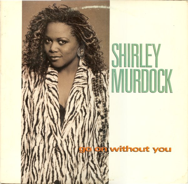 """black singles in shirley When she sang shirley caesar's ballad about loss,  navigating single motherhood without much education,  """"being black or white has nothing to do with success."""
