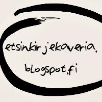kakkosblogi