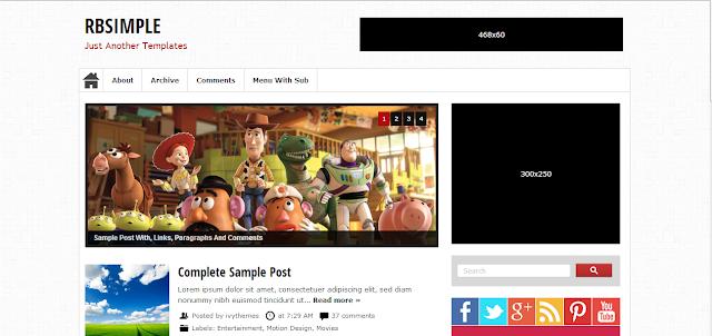 template-blogspot-mien-phi