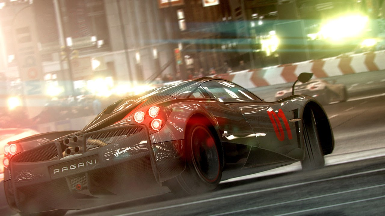 Grid 3 full version game download