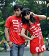 dress-couple-tulang