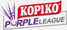 kopiko purple league 2015