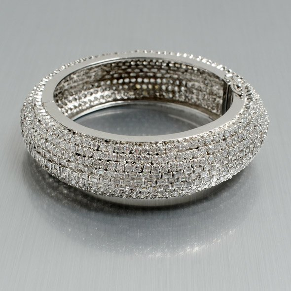Jewelry Elegant Bride And Diamond Jewelry For Womens