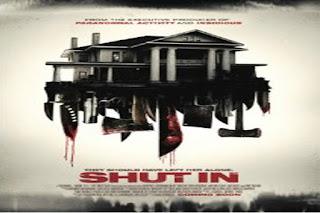 Shut In, Shut In 2016