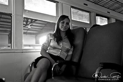 fotos raras de lil wayne y romeo santos grabando el video de all aboard derick g