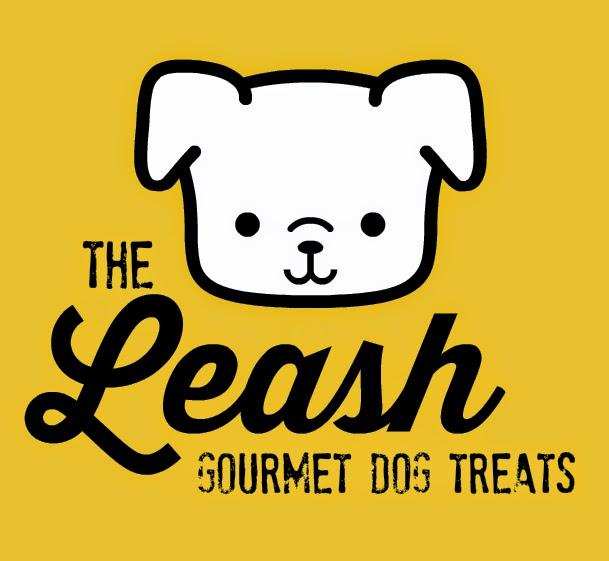 The Leash