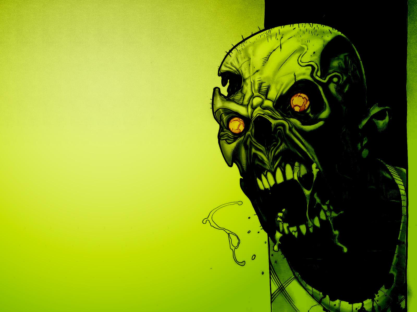 http://2.bp.blogspot.com/-7d50VVCmU9E/UC4zZ61C0sI/AAAAAAAAKLU/rae5IG13jF8/s1600/horror-wallpaper-mix.jpeg