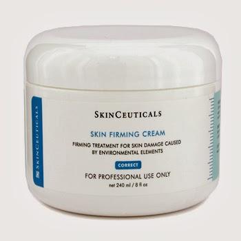 http://ro.strawberrynet.com/skincare/skin-ceuticals/skin-firming-cream/117998/#DETAIL