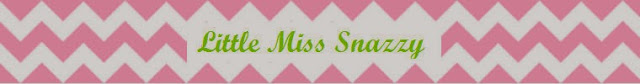 www.etsy.com/shop/littlemisssnazzy