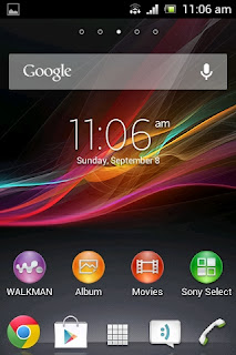 Root Xperia E Guide New Firmware 11.3.A.2.23