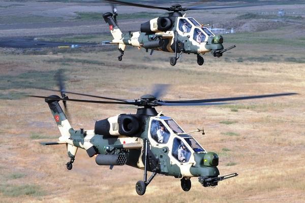 TAI-T-129-AgustaWestland