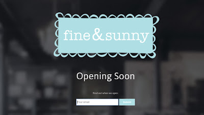 www.fineandsunny.com