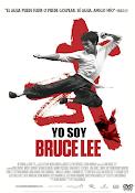 Yo soy Bruce Lee (2012) ()