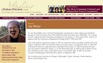 Jay Miller
