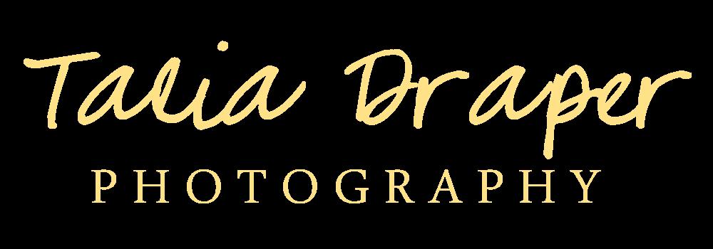 Talia Draper Photography