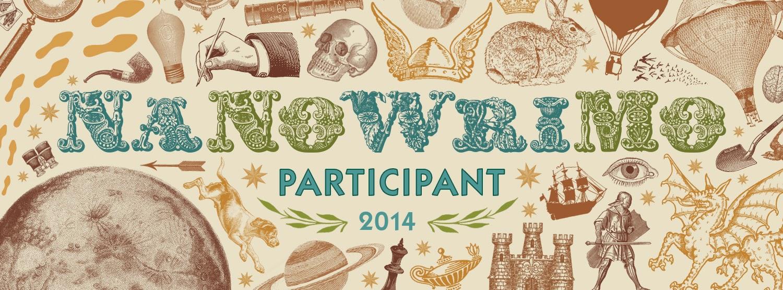 http://nanowrimo.org/participants/tiastones