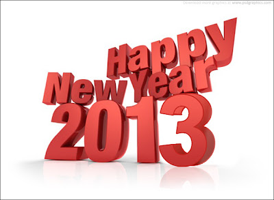 http://2.bp.blogspot.com/-7dBPNOI-Ipw/UFuO59A3EkI/AAAAAAAACKg/rF8i3ZXwpyk/s1600/happy+new+year+2013+wallpapers.jpg